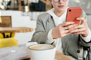 melhor celular samsung