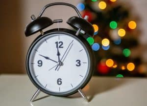 fuso horario (2)