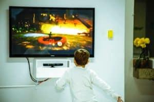 globo play na tv