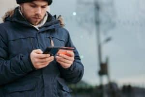 pagar passagem com cartao de credito