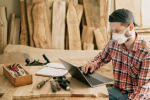 produtos madeira madeira