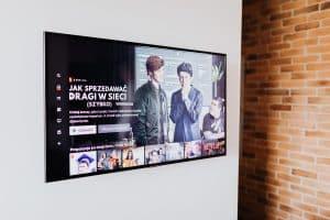 streaming tv online