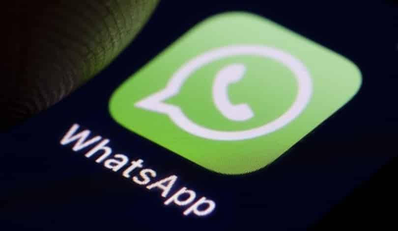 gerador link whatsapp