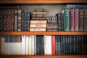 direito artigos do codigo