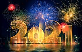 festa final do ano