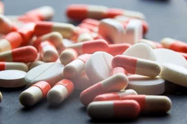 medicamentos baratos