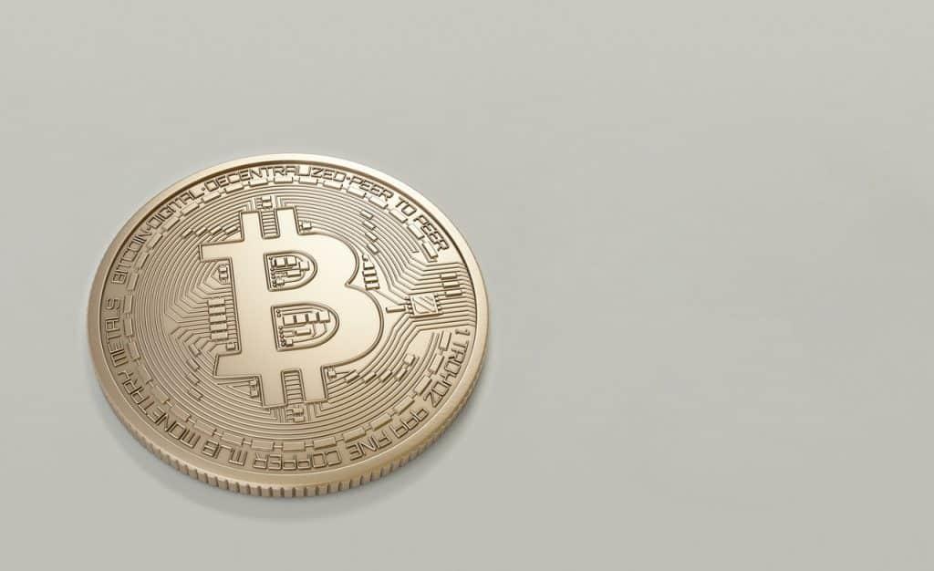 cotação bitcoin
